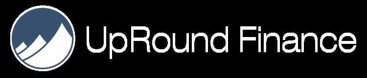 UpRound Finance